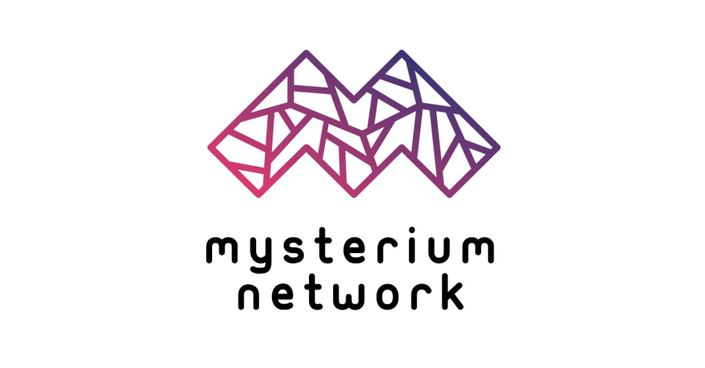The $15,000 MYST Trading Competition Starts February 1st